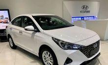 Hyundai Accent bản đặc biệt năm 2021 có đủ màu