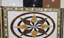 Gạch thảm, thảm gạch HP7433
