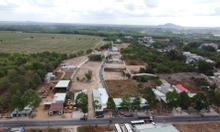 Cần bán gấp vài lô đất trung tâm thị xã Phú Mỹ