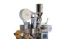 Tăng độ thẩm mỹ cho sản phẩm máy đóng gói trà túi lọc 3 trong 1