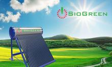 SuperGreen hiện thực hóa giấc mơ năng lượng sạch Việt Nam