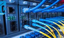 Sửa mạng Internet tại nhà Cầu Giấy