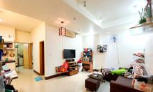 Bán gấp CH Golden Dynasty 62m2, full nội thất, sổ hồng