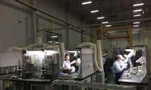 Máy điều hòa công nghiệp làm mát tốt cho xưởng sản xuất