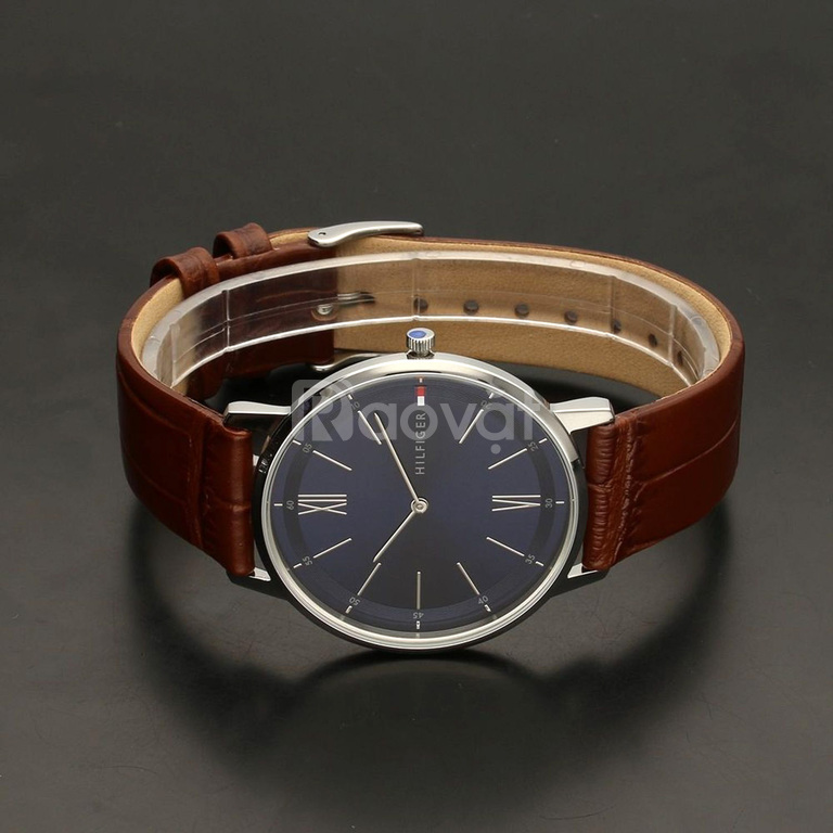 Đồng hồ Tommy hàng Mỹ
