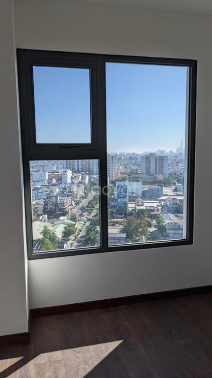 Căn hộ 3views 62.7m2, tầng 14 Res Green Tower 7A Thoại Ngọc Hầu