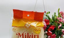 Bún xào Mikiri sản phẩm mới lạ từ T&Z