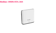 Bộ phát wifi gắn tường Ruijie AP110 – L