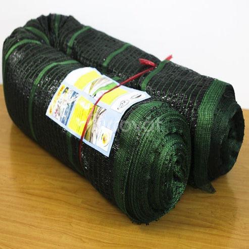 Lưới che nắng trồng rau sạch, lưới che nắng Thái Lan