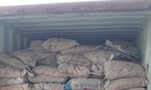 Chuyên sản xuất vôi cục, vôi bột và phân phối toàn quốc