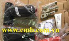 Chuyên cung cấp thiết bị điện Trung - Hạ thế uy tín