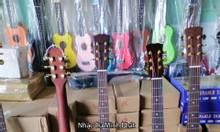 Mua đàn guitar TP HCM shop guitar Minh Phát