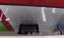 Mua bếp từ Bosch PPI82560MS