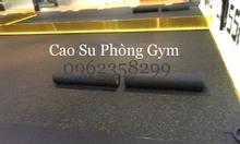 Thảm phòng gym