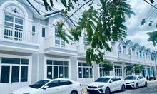 Sống giàu sang tại đô thị Nam Phan Thiết chỉ từ 1.1 tỷ