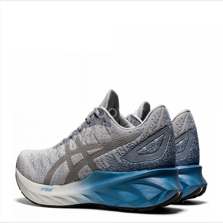 giày asics hàng nhật mẫu jp02