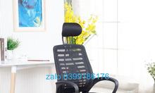 Ghế xoay văn phòng Ti-Gx01