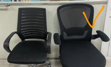 Ghế xoay văn phòng giá giảm