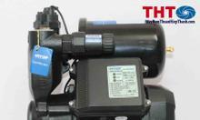 Máy bơm tăng áp nước nóng điện tử hãng In Top