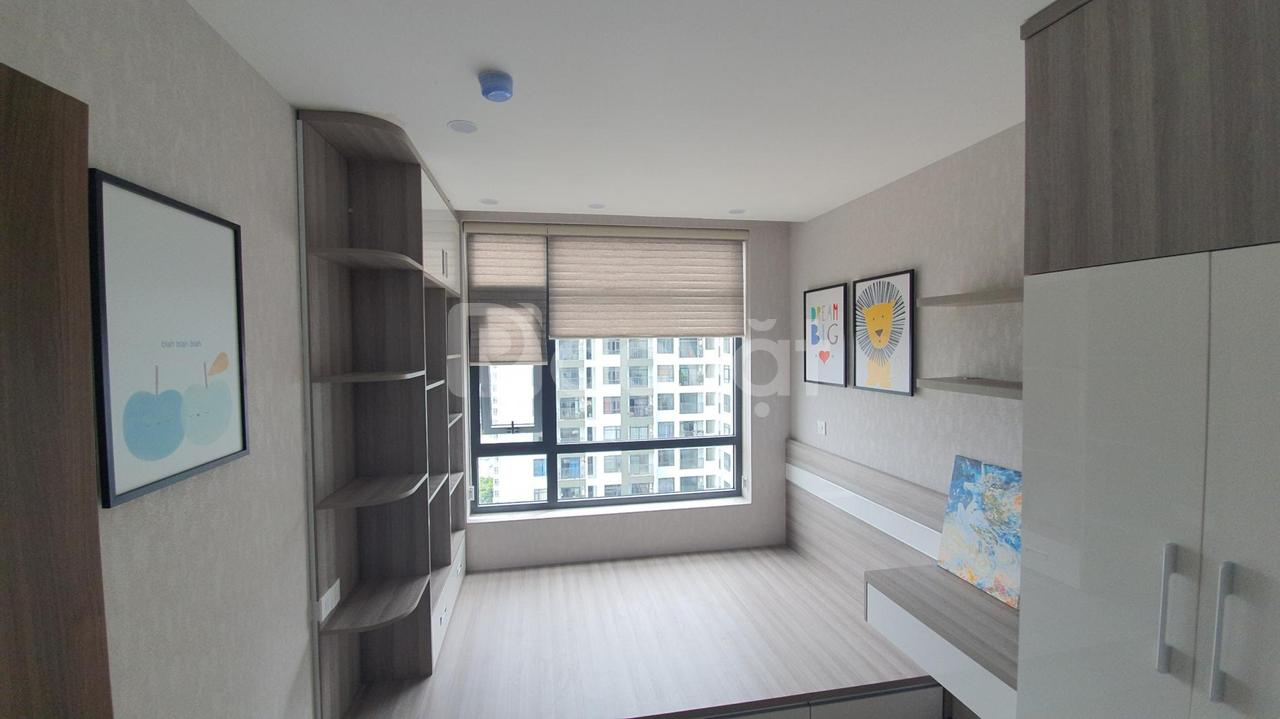 Căn hộ Central Premium Q.8 mở bán các căn hộ nội bộ 25 căn cuối cùng