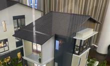 Bán nhà liền kề khu đô thị Bắc Sông Cấm trung tâm thành phố mới HP