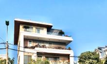 Bán gấp lô đất biệt thự KDC Tên Lửa diện tích 10mx18m sổ hồng