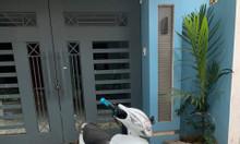 Nhà khồng dùng đến cần bán xe Wave ld 100