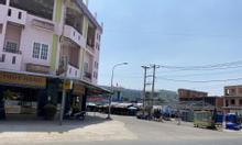 Bán đất chợ đại phước mặt tiền Lý Thái Tổ 100m2, cách TP HCM 4km
