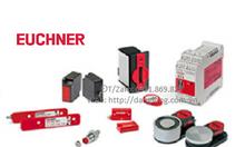Công tắc an toàn Euchner
