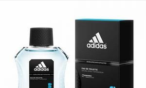Nước hoa Adidas hàng Nhật
