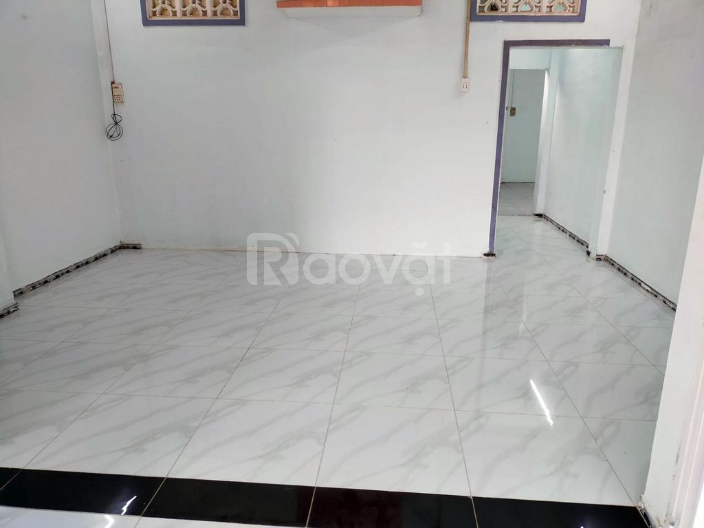 Bán nhà rộng, đẹp 108m2, Xuân Thới Sơn 25A, Hóc Môn, Tp.HCM