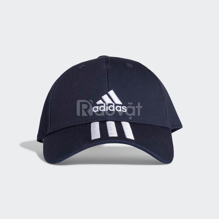 Mũ, nón Adidas hàng Nhật