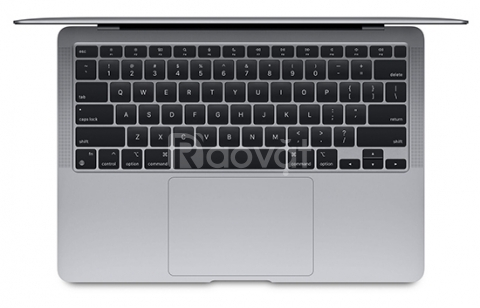 Macbook Air 2020 MGN63 chip m1 ram 8GB