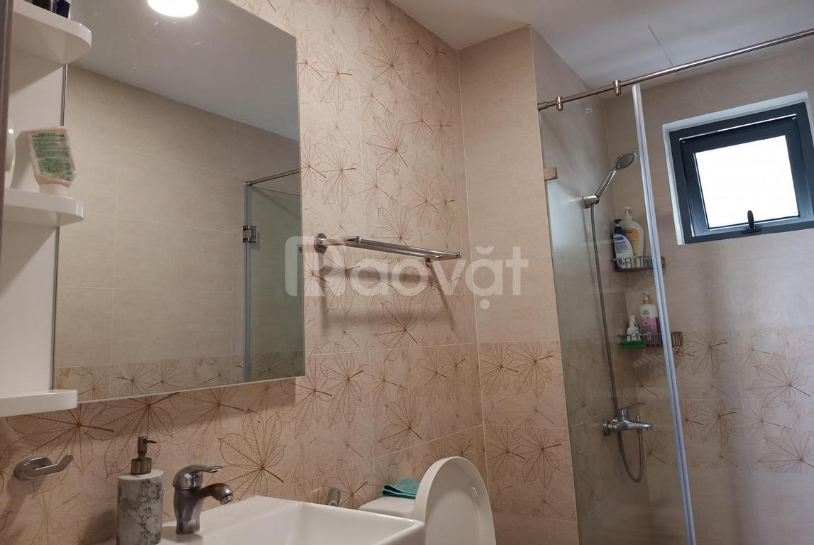 Chính chủ cần bán căn hộ chung cư Viva Riverside tầng cao