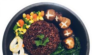 Quán ăn chuyên món ngon đặc sản tại Bình Dương