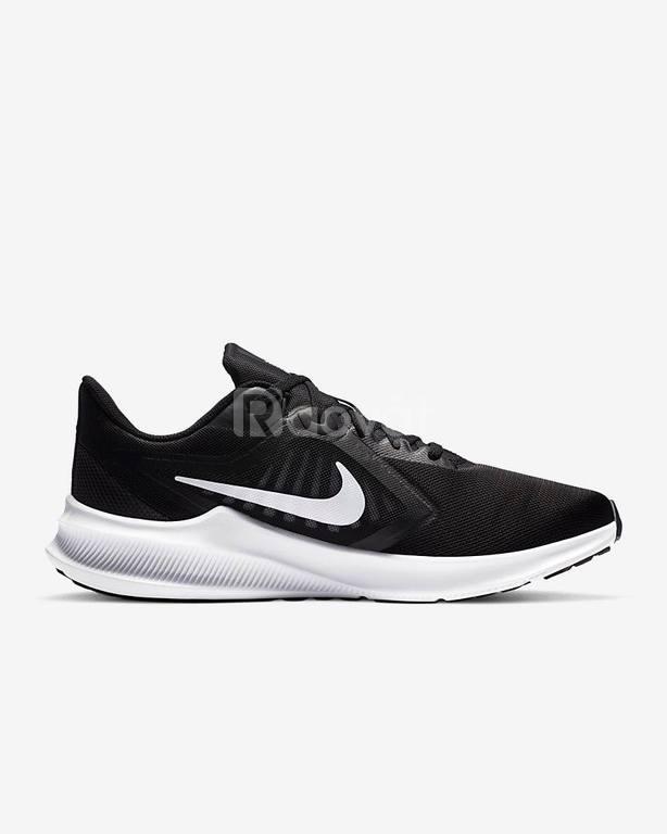 Giày thể thao hàng Nhật mẫu JP10