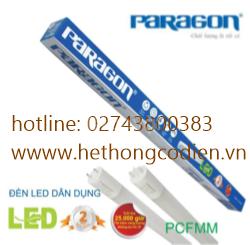 Đèn led tuýt 20W PFLMM20LT8 Paragon