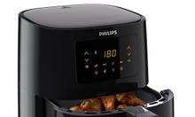 Nồi chiên không dầu Philips HD9252/90