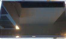 Smart tivi Samsung 32 inch UA32J4303 mới, tốt