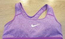 Áo bra tập gym yoga thể thao Nike, Giordano
