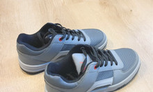 Pass giày thể thao sneaker size 35, unisex, đẹp