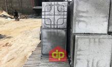 Gạch lát hè Terrazzo gạch block nhà máy gạch Đại Phương