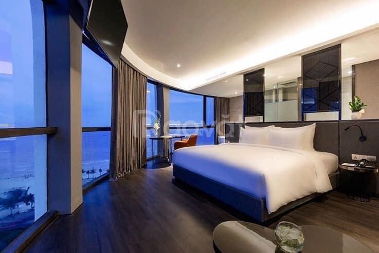 Combo khách sạn giá hấp dẫn