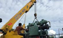Ankaco cung cấp máy lạnh nước Water Chiller