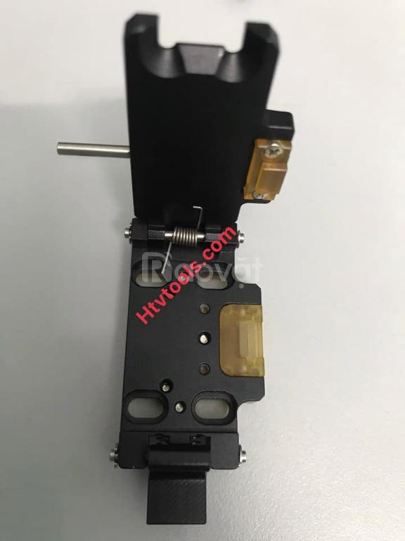 Pin Block Socket