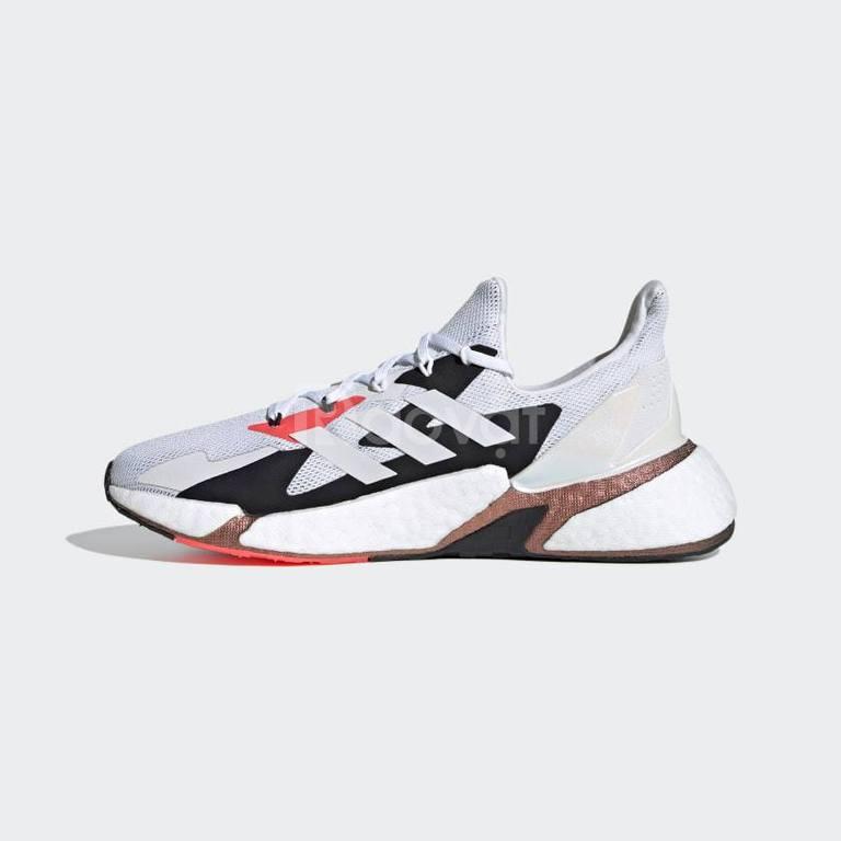 Giày Adidas hàng Nhật mẫu jp11