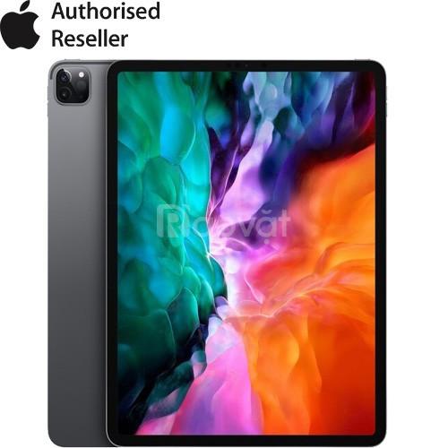 Máy tính MacBook Pro 2020 M1 13 inch chip M1, ram 8GB