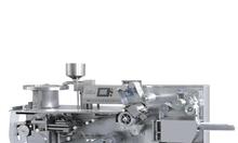 Máy đóng gói vỉ thuốc thiết bị sản xuất an toàn vệ sinh cho KH