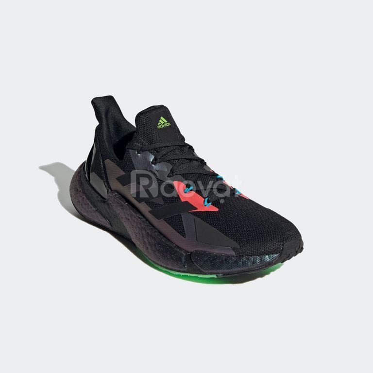 Giày Adidas hàng Nhật mẫu JP10