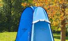 Lều thay đồ gấp gọn cho cắm trại BB1261